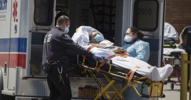 Photo of كندا تسجل 79 وفاة جديدة بفيروس كورونا وإصابة 1316