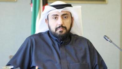Photo of عاجل.. الكويت تسجل أعلى معدل شفاء من فيروس كورونا