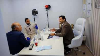 Photo of انطلاق مبادرة حياة أفضل بدون شق جنحري للدكتور أحمد السبكي