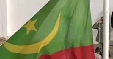 Photo of عزل وزير الصحة الموريتانى بعد إصابة أحد مساعديه بكورونا