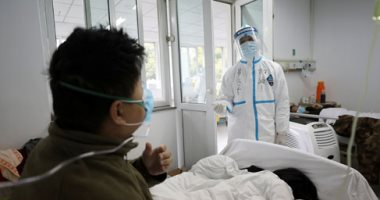 Photo of 2667  إصابة جديدة بفيروس كورونا  و72 حالة وفاة في الهند