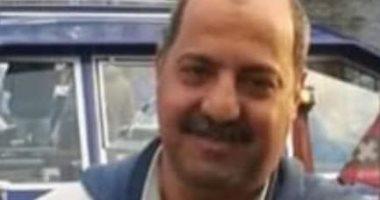 Photo of وفاة مدير مستشفى الزهراء الجامعى السابق بفيروس كورونا