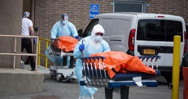 Photo of 172239 حالة إصابة بفيروس كورونا فى ألمانيا