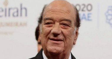 Photo of تفاصيل وفاة الفنان حسن حسني عن عمر ناهز 89 عامًا
