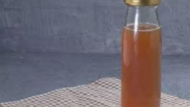 Photo of فوائد عديدة لتناول عصير الدوم.. تعرف عليها