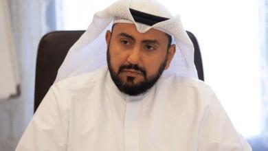 Photo of ارتفاع كبير في معدلات الشفاء من كورونا في الكويت