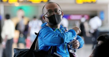Photo of لا وفيات بفيروس كورونا في الصين