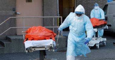 Photo of 113 ألف حالة وفاة بفيروس كورونا في أمريكا