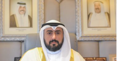 Photo of ارتفاع كبير في حالات الشفاء من فيروس كورونا في الكويت