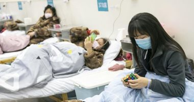 Photo of 4683 إصابة جديدة بفيروس كورونا و273 حالة وفاة في المكسيك