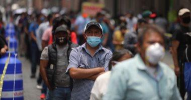 Photo of ارتفاع الإصابات بفيروس كورونا إلى 130 ألفا و774 حالة في الأرجنتين