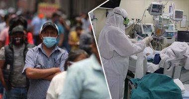 Photo of البرازيل تسجل أكثر من 42 ألف إصابة جديدة و1220 وفاة بفيروس كورونا