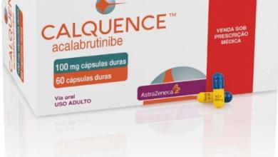 """Photo of أسترازينيكا تطرح عقار """" CALQUENCE"""" لعلاج سرطان الدم الليمفاوي المزمن"""
