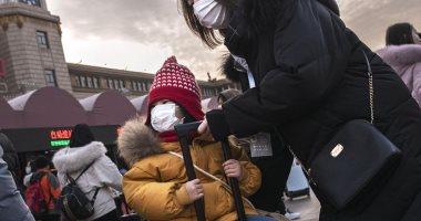 Photo of تسجل 5363 إصابة جديدة بفيروس كورونا في روسيا