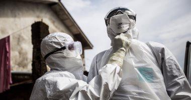 Photo of 50502 حالة إصابة جديدة بفيروس كورونا خلال 24 ساعة في أمريكا