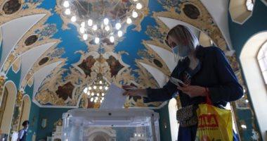 Photo of تسجيل 142 وفاة و5218 إصابة جديدة بكورونا خلال 24 ساعة في روسيا