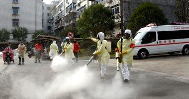 Photo of تسجيل 171 حالة إصابة جديدة بفيروس كورونا بالعاصمة اليابانية
