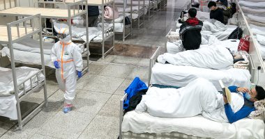 Photo of إصابات بفيروس كورونا فى بوليفيا لـ 137 ألفا و706 حالات