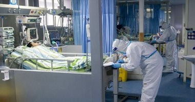 Photo of تسجيل 15 إصابة جديدة بفيروس كورونا في الصين