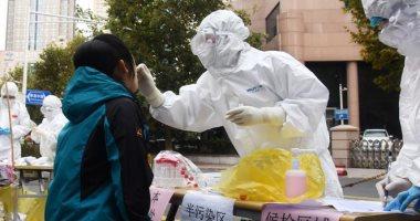 Photo of الصين تسجل إصابات جديدة بفيروس كورونا