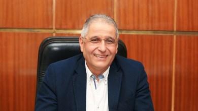 Photo of عمومية الإسكندرية للأدوية تجدد الثقة في علاء دراز للعام الثالث على التوالي