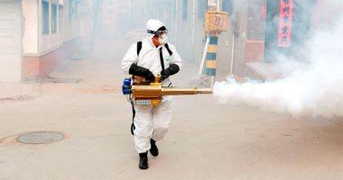 Photo of الولايات المتحدة تسجل 161 ألفا و934 حالة إصابة جديدة بكورونا