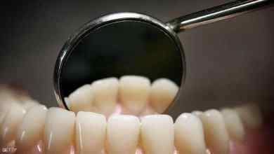 Photo of متى تنظف أسنانك صباحا؟