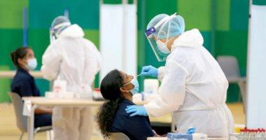 Photo of تسجيل 25533 إصابة جديدة بكورونا و412 وفاة في ألمانيا