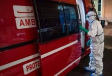 Photo of 473 إصابة جديدة بفيروس كورونا في المغرب