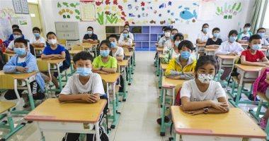 Photo of الصين تسجل أكبر زيادة يومية لإصابات كورونا