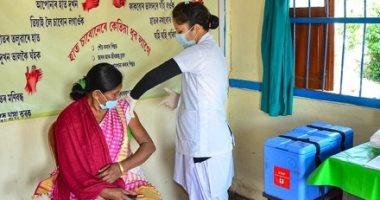 Photo of 13203 إصابات جديدة و131 وفاة بفيروس كورونا بالهند