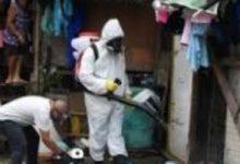 Photo of 592 وفاة و28323 إصابة جديدة بكورونا في البرازيل