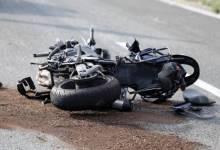 """Photo of """"القومي للطفولة"""" يتدخل فى حادث صدم طفل لآخر بدراجة نارية بالدرب الاحمر"""