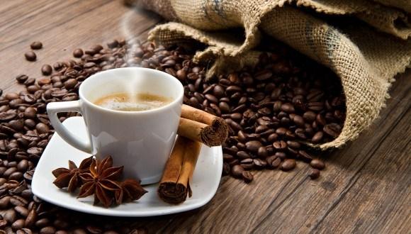 Minum Kopi Tanpa Kafein, Benarkah Lebih Aman?