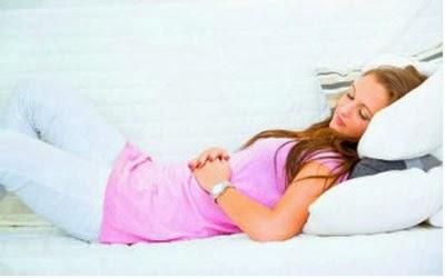 Dua Posisi Tidur Yang Berdampak Buruk bagi Tubuh
