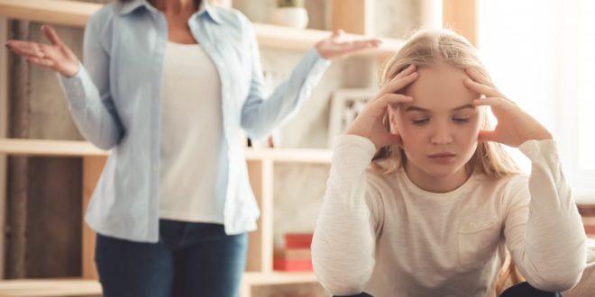 Cara Menyiasati 6 Jenis Gangguan Khas Wanita di Usia 18 Tahun