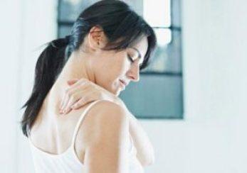 गर्दन में दर्द का इलाज के घरेलू उपाय और देसी नुस्खे