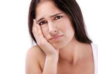 जीभ होठों मुंह के छाले का इलाज के घरेलू नुस्खे उपाय