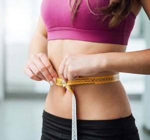 fat loss karne ke liye diet chart