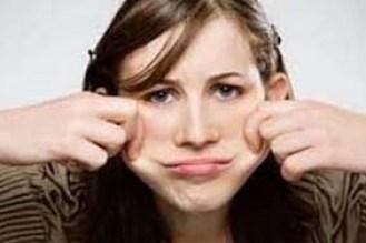 फेस मोटा करने के उपाय, face mota karne ke tips in hindi