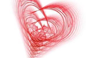 "Tips Mencegah Penyakit ""Jantung"""