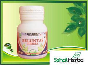 Obat Herbal Beluntas