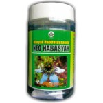 Herbal Jintan Hitam Neo