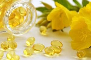 Ramuan Herbal Untuk Mengobati Bronkitis
