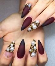 nail trend alert squareletto