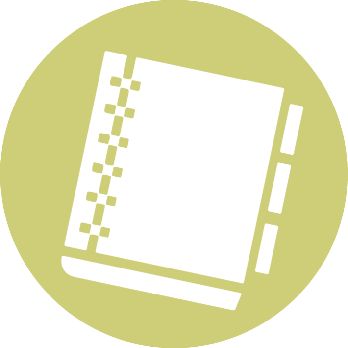 Sehicor: Asesoramiento Técnico Agrícola Córdoba
