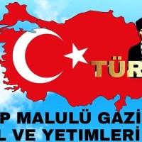 Genel Başkandan ÖTV Açıklaması.