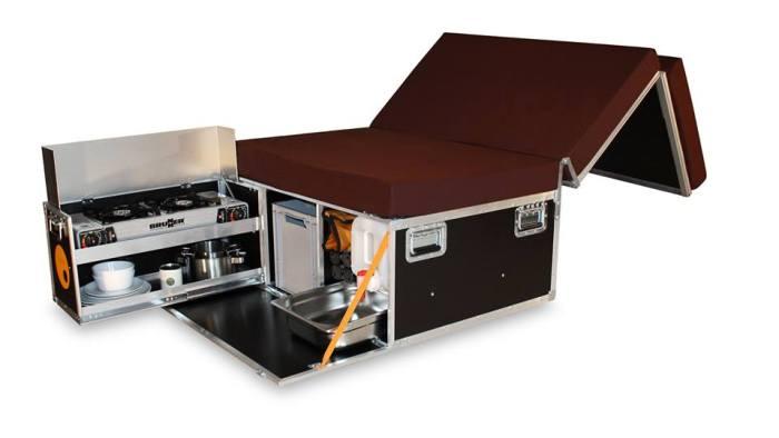 campingbox01