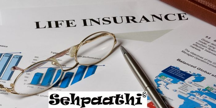 Important Events in the Life Insurance Business in India ...