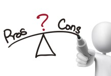 Pros and Cons of Joining RRBs